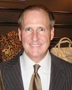 Q&A: Crawford Brock, owner of <strong>Stanley</strong> Korshak