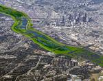 Structures: Trinity River development starts to trickle
