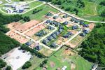 Residential lot development costs increasing