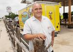 Food truck craze sparks Dallas-Fort Worth real estate opportunity