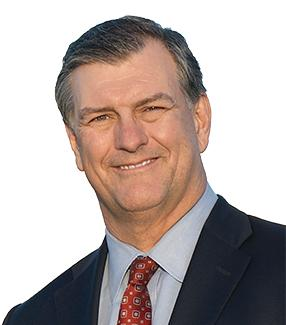 Dallas Mayor Mike Rawlings says that aerial spraying for mosquitoes appears to be working without any side effects.