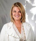 Gail Davis, Women in Business Awards honoree