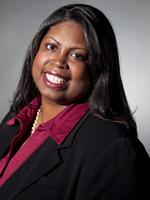 Eve Clark - MBLA 2011 Honoree (Business Owners)