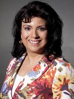 Gina <strong>Puente</strong> - MBLA 2011 Honoree (Business Owners)