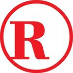 RadioShack names two top executives