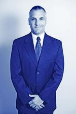 CFO of the Year: <strong>Shaun</strong> <strong>Mara</strong>