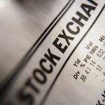 San Antonio stocks rebound on Thursday, led by Abraxas