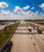 Do we have to have tolls on all our major highway projects?