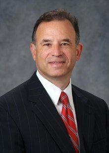 A. Scott Young
