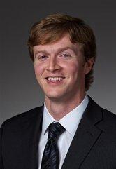 Aaron Burke