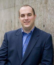 Aaron Duncan