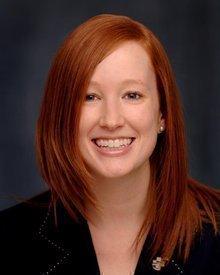 Abby Lowe McNeil