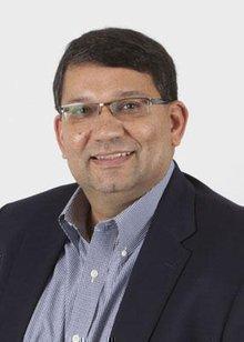 Abdiel Alvarado