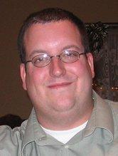 Adam Arehart
