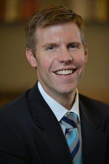 Adam Connatser