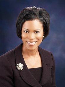 Adriane Wilson