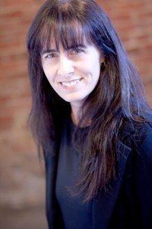 Adrienne McClure