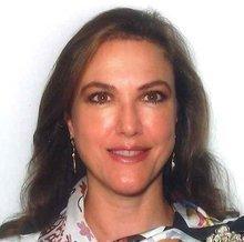 Alison Hunsicker