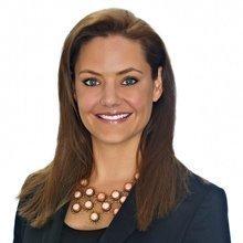 Allison Hubbard