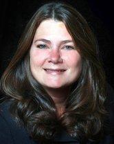 Allison Jacobsen