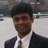 Amit Bhansali