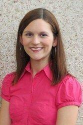 Amy LaRue