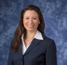 Amy E. LaValle