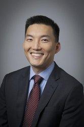 Andrew Chon