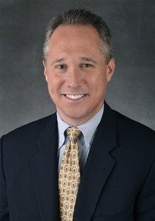 Andrew Maliskas