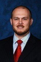 Andrew Ostapko