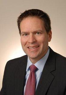Andrew D. Thomas