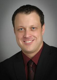 Andy Dunlap