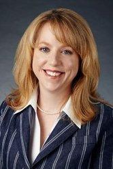 Angela McQuien