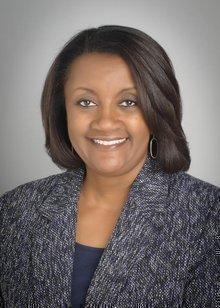 Angela Woodson
