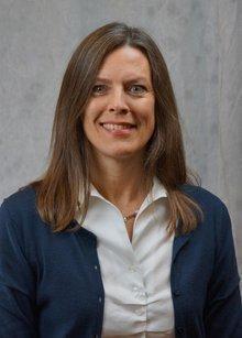 Ann Bartnik