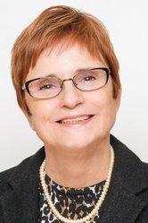 Ann C. Bagley