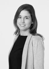 Anna Van Sligtenhorst