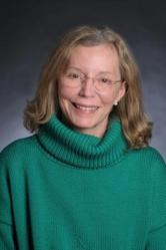 *Barbara Dickson