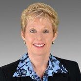 Barbara Matamoros