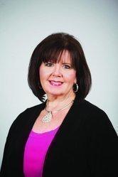 Barbara Sears