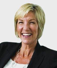 Becky Frey