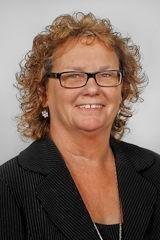 Belinda Teague