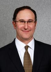 Benjamin D. Halpern