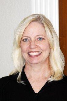Beth Somplatsky-Martori