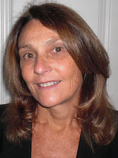 Beverly Black