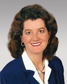 Beverly Godbey