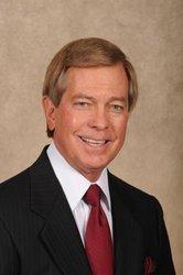 Bill E. Carter
