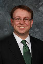 Brad Levy