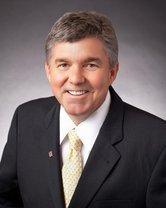 Brad R. Shelton