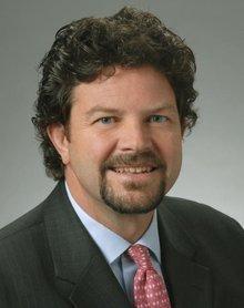 Bradley Weber